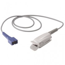 Physio-Control DURASENSOR for Nellcor Sp02 DS1100A