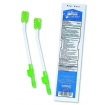 Sage Toothette Suction Swabs
