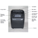 VisionAire 5 Oxygen Concentrator Features