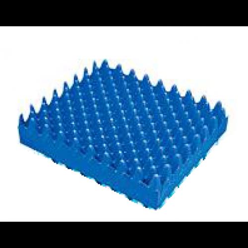 Eggcrate Convoluted Foam Cushion