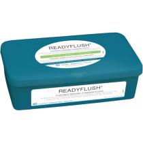 ReadyFlush Biodegradable Flushable Wipes