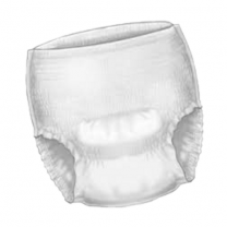 ULTRA Protective Underwear