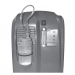 Companion 5 Humidification