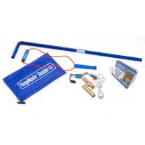 RangeMaster Shoulder Therapy Kit