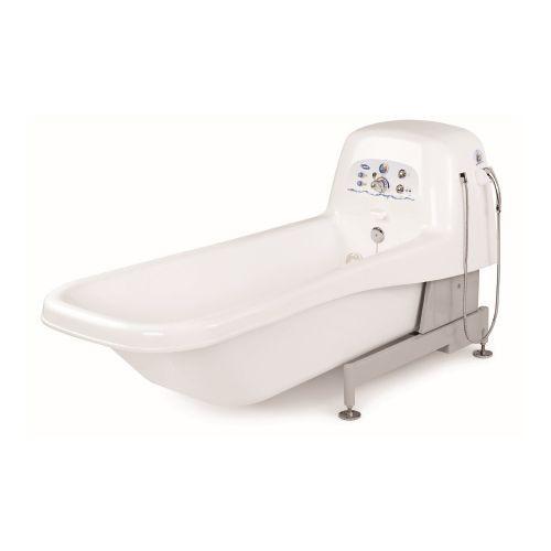TheraPure Supine Bathing Tub