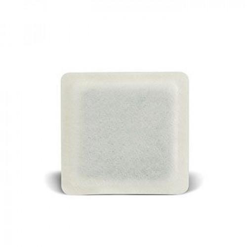 CarboFLEX Odor Control Dressing 4 x 4 inch