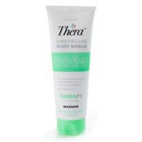 Thera Dimethicone Body Shield Skin Protectant