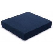 Carex Foam Seat Wheelchair Cushion