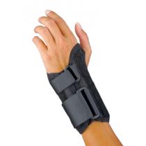 Pro-Lite Wrist Splint
