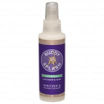 Buddy Splash Spritzer & Conditioner Spray Bottle