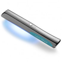 3B Lumin Wand Handheld UV Light Sanitizer