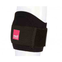 Mediven Orthopedics Neoprene Tennis Elbow Strap