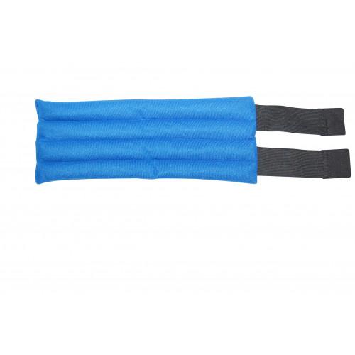 Joint Wrap Moist Heat Pack