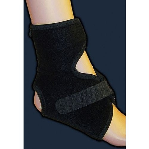 Prostyle Ankle Wrap