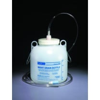 Urocare Urinary Drainage Bottle, 2 Liter - 4100