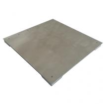 PT Stainless Steel Platform
