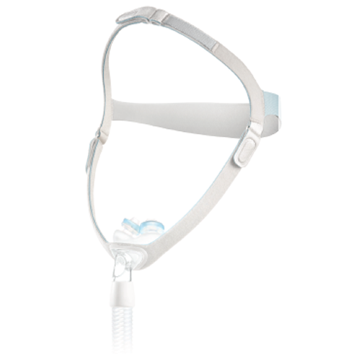 Nuance Gel Mask Accessories & Replacement Parts