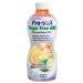 Citrus Splash Pro Stat AWC Liquid Protein