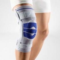 Bauerfeind GenuTrain S Knee Support