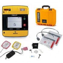Accessories for LIFEPAK 1000