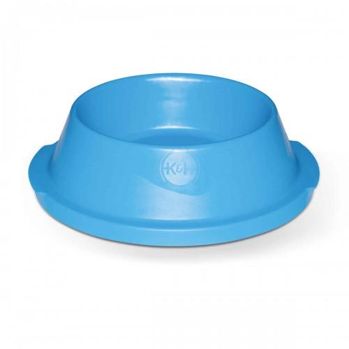 Coolin' Pet Bowl
