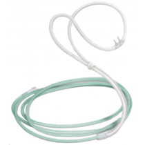 Softech Plus Nasal Cannula