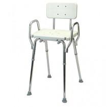 Hip Chair
