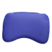 Stimulite Wellness Travel Pillow