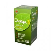 Amerifit Nutrition Ovega 3 Dietary Supplement 500 mg