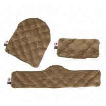 MicroBeads Moist Heat Packs