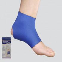 Neoprene Slip-On Ankle Support