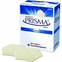 PROMOGRAN PRISMA Matrix Dressing