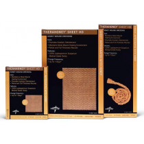 TheraHoney Sheet HD Honey Impregnated Wound Dressing