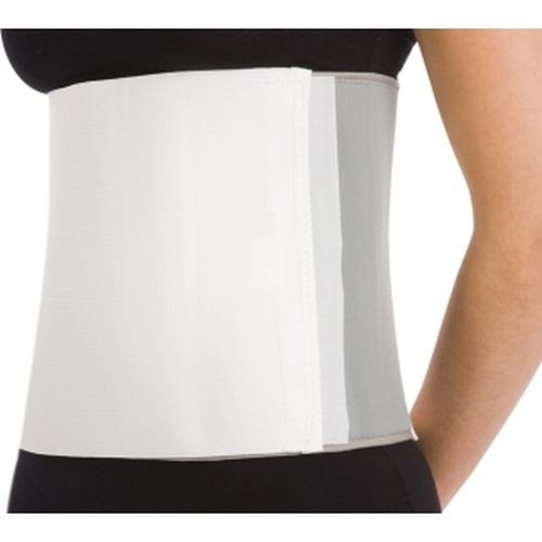 PROCARE Abdominal Support, 10 Inch Width