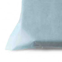 Disposable Polypropylene Fitted Stretcher Sheets