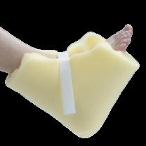 DeRoyal Heel Protector Pad