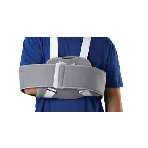 Universal Sling and Swathe Immobilizer