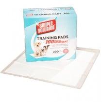 Simple Solution Large Pet Training Pads