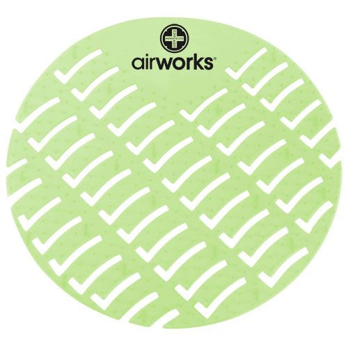 AirWorks EVA Urinal Screens