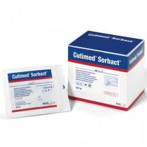 Cutimed Sorbact Swab