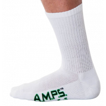 A.M.P.S. Performance Footwear