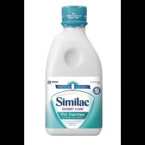 Similac Formula for Diarrhea