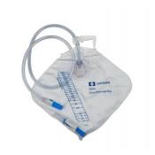 Dover Urine Drainage Bag 2000 mL