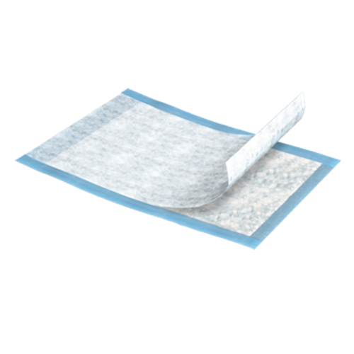 TENA REGULAR Disposable Underpads