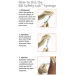 How to Use the Safety Lok Syringe