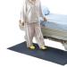 Comfortable Floor Cushions