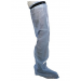 Full Leg Cast Protector