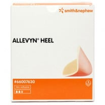 Smith and Nephew Allevyn Heel