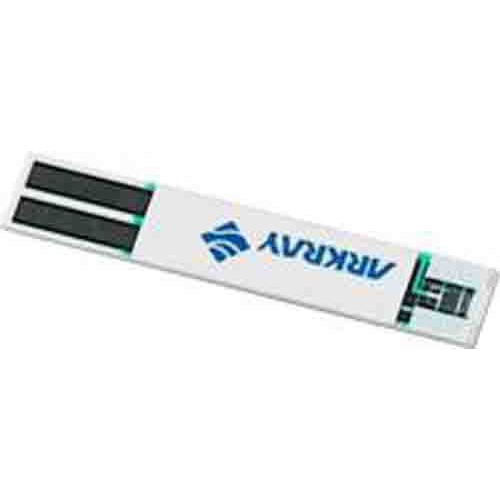 Assure Pro Blood Glucose Test Strips