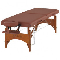 Fairlane Therma Top Portable Massage Table